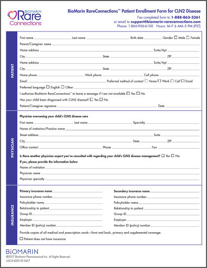 patient_registration_forms_844_border
